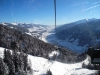 Blick nach Osten Salzachtal