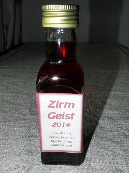 zirbengeist4
