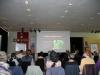 TTM Kongress-Innsbruck